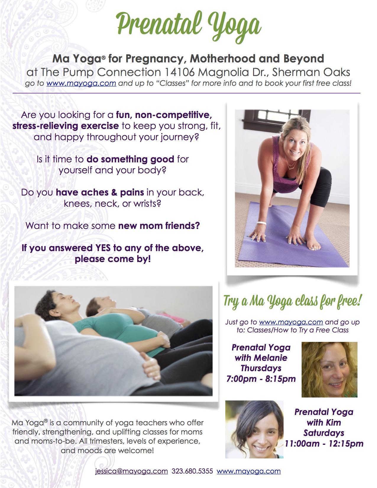 ma-yoga-flyer2