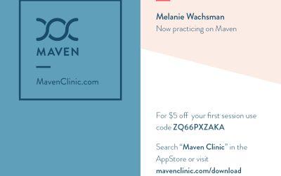 MavenClinic.com